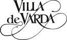 Villa de Varda srl
